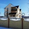 Продается дом 6-ком 350 м² будищева прд.,3