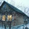 Продается дом 3-ком 53 м² курская ул.,1