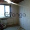 Продается дом 3-ком 83 м² громова 5-й прд.,1