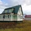 Продается дом 4-ком 120 м² центральная ул.,1