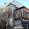 Продается дом 6-ком 287 м² шоссейная ул.,35