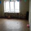 Продается квартира 4-ком 76 м² ул. Краеведческая, 15