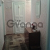 Продается квартира 3-ком 70 м² ул. Ленина, 3