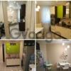 Сдается в аренду квартира 3-ком 87 м² Ильинский,д.7