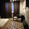Сдается в аренду квартира 1-ком 51 м² Красногорский,д.18