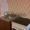 Сдается в аренду квартира 1-ком 33 м² Мотяково,д.20