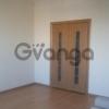 Сдается в аренду квартира 1-ком 40 м² Маяковского,д.30
