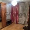 Сдается в аренду квартира 1-ком 34 м² Калинина,д.40