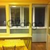 Сдается в аренду квартира 1-ком 49 м² Маяковского,д.5к2