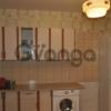 Сдается в аренду комната 3-ком 76 м² Комсомольский,д.24к2