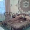 Сдается в аренду комната 2-ком 47 м² Красногорская 1-я,д.22к3