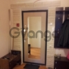 Сдается в аренду квартира 2-ком 63 м² Героев,д.10