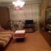 Сдается в аренду комната 3-ком 67 м² Побратимов,д.16