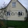 Продается дом 5-ком 110 м² село Жаворонки