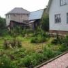 Продается дом 5-ком 140 м² поселок Толстопальцево
