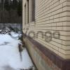 Продается дом 6-ком 180 м² Ульяновский лесопарк