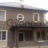 Продается дом 7-ком 285 м² деревня Марушкино