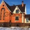 Продается дом 7-ком 268 м² поселок Толстопальцево
