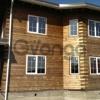 Продается дом 7-ком 210 м² деревня Ликова