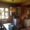 Продается дом 5-ком 102 м² садовое товарищество 40 лет Октября