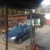 Продается дом 7-ком 371 м² деревня Подушкино