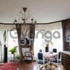 Продается дом 5-ком 170 м² деревня Щедрино