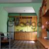Жилой дом на Азовском море в Приморске Запорожской области