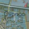 Земельный участок 12 сот.в с.Новоалександровка на автодороге Запорожье-Орехов