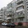 Продается квартира 2-ком 42  санаторий МО, 88