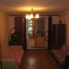 Продается квартира 3-ком 80  п. Вахонино, 1