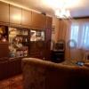 Продается квартира 2-ком 43  д/о Ильича, 15