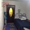 Продается квартира 2-ком 47  Школьная, 25