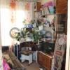 Продается квартира 4-ком 65  Красная, 178