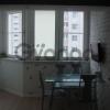 Продается квартира 1-ком 38  Рекинцо-2, 4
