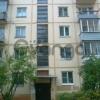 Продается квартира 2-ком 49  Локомотивный, 2