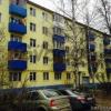 Продается квартира 2-ком 45  Крестьянская, 3