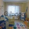 Продается квартира 3-ком 67  Рекинцо-2, 2