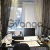 Продается квартира 2-ком 45  Дзержинского, 21.19
