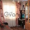 Продается квартира 4-ком 61  Тимоновское шоссе, 4