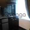 Продается квартира 1-ком 33  Баранова, 31