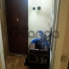 Продается квартира 2-ком 44  Дзержинского, 19