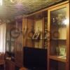 Продается квартира 2-ком 44  Огородная, 11