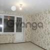 Продается квартира 2-ком 42  Подмосковная, 14