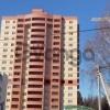 Продается квартира 1-ком 43  Лесная, 14