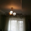 Продается квартира 3-ком 62  Школьная, 20