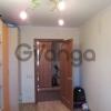 Продается квартира 3-ком 69  Дзержинского, 30