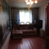 Продается квартира 3-ком 60  Льва Толстого, 21