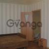 Продается квартира 2-ком 54  Дмитровка улица, 28