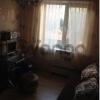 Продается квартира 3-ком 72  Ленинградская, 4