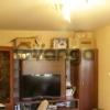 Продается квартира 2-ком 44  Крестьянская, 3